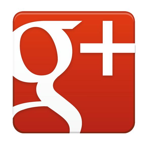 Moet u nu ook al op Google+?