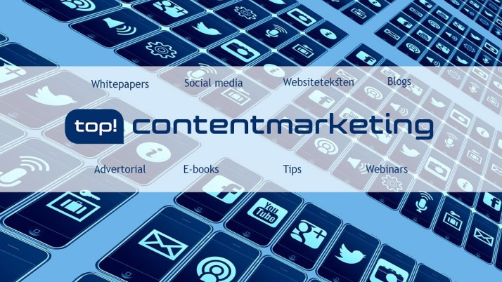 De oudste voorbeelden van content marketing – Dr. Oetker – John Deere –  Michelin