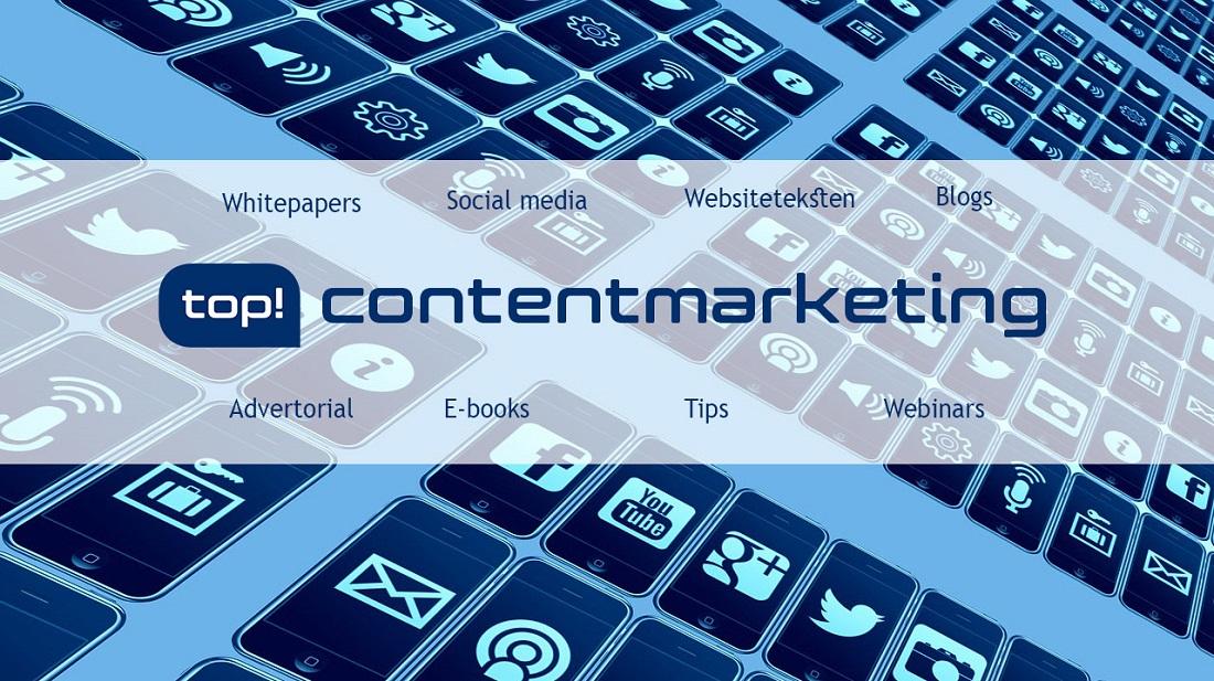 De oudste voorbeelden van content marketing – Dr. Oetker – John Deere –  Michelin