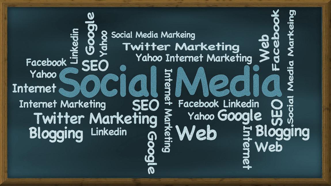 Social media voor de horeca-ondernemer: wat moet u ermee?