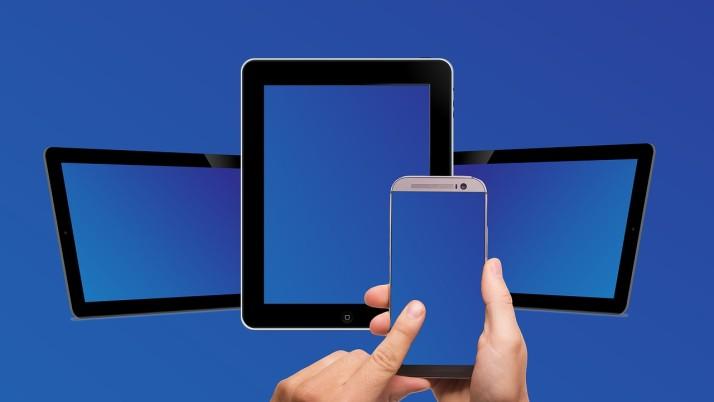 Heeft u een mobiel vriendelijke website?