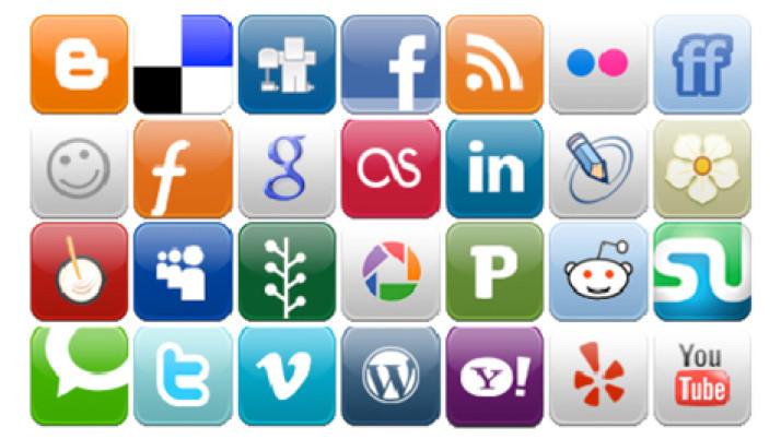 Hoe uw social media profielen zo efficiënt mogelijk beheren?
