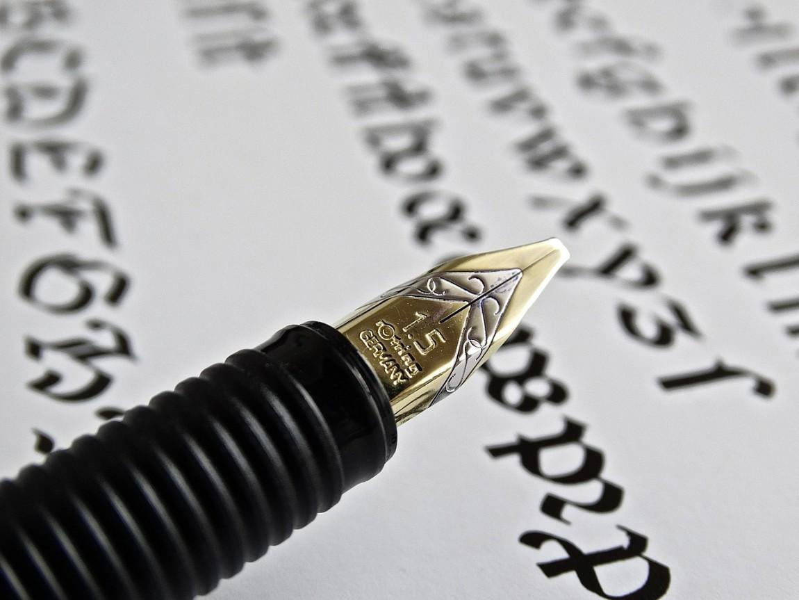 Content  curatie; pas op met het overnemen van artikelen!