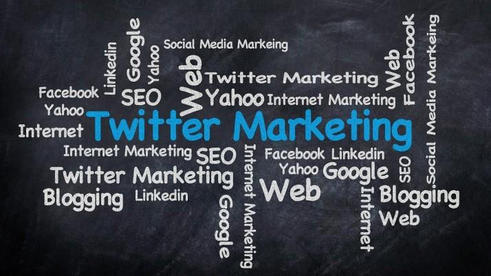 Is Twitter zakelijk gezien interessant voor uw bedrijf?