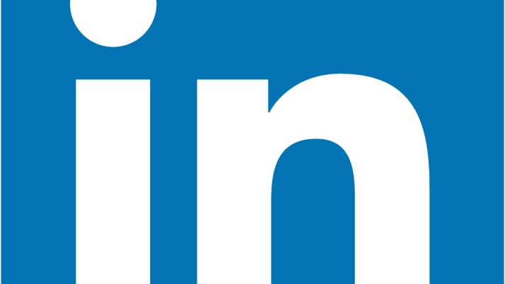 Gratis vacatures plaatsen op LinkedIn