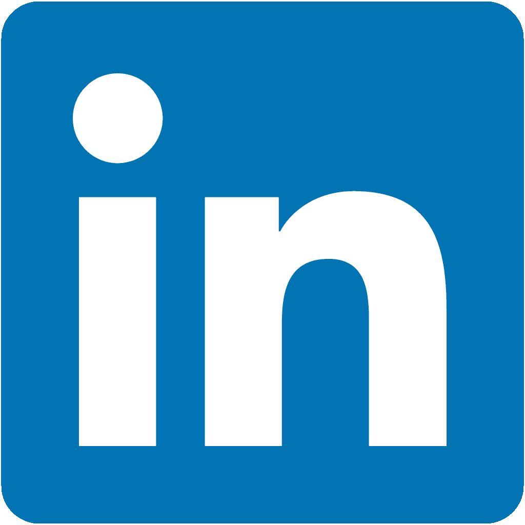 LinkedIn uitnodiging onbekende accepteren of niet?