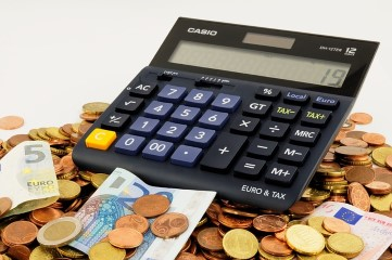 Uw marketingbudget bepalen voor volgend jaar; hoe doet u dat?