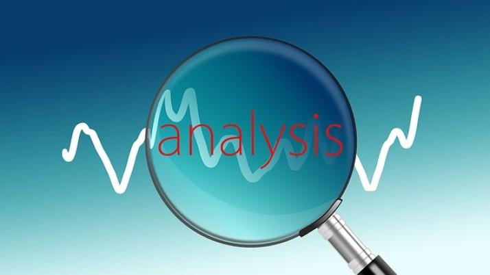 Tips en whitepaper voor succesvolle concurrentieanalyse