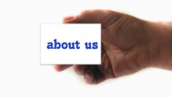 Klantgerichte website begint met klantgerichte homepage