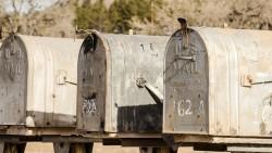Nieuwsbrief maken – tips voor meer klanten