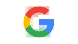 Een virtuele rondleiding door uw zaak bij Google