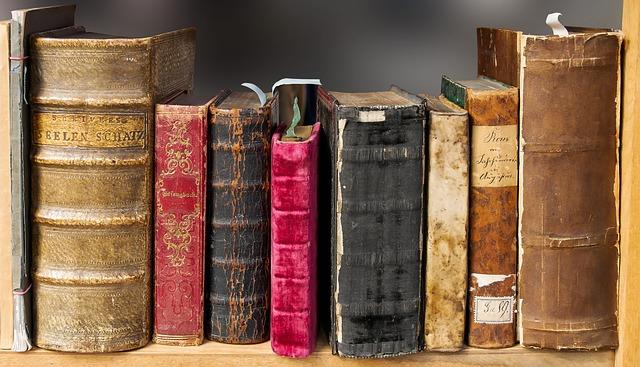Onderwerp kiezen voor e-book, hoe doet u dat?