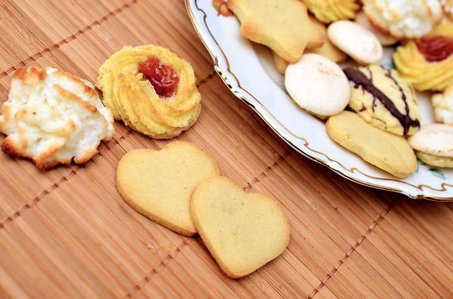 AVG: Wat een gedoe om die cookies…