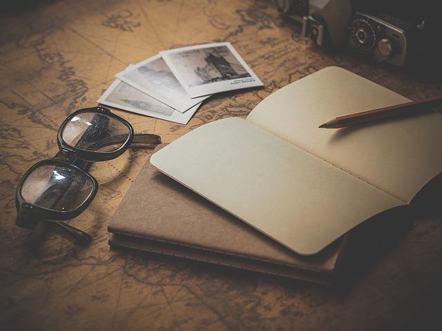 De documentatieplicht en het verwerkingsregister